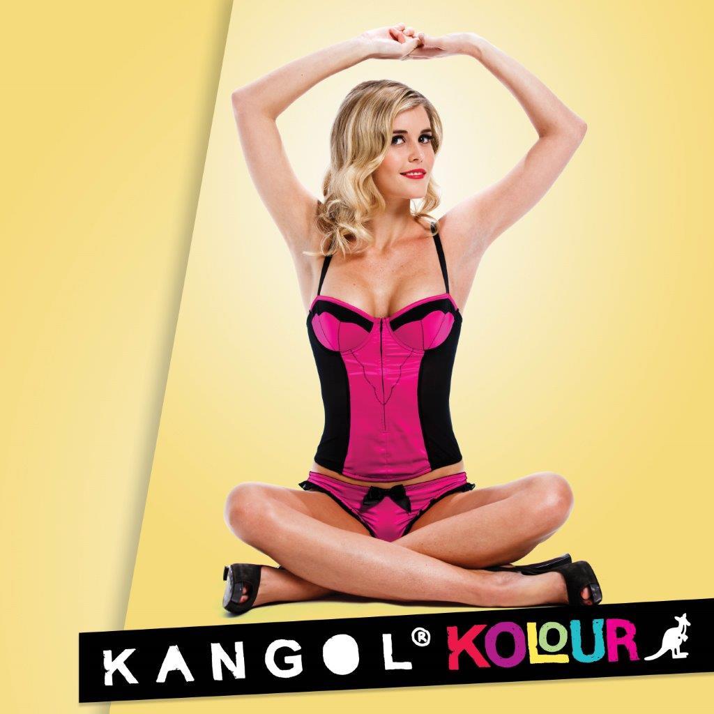 Kangol 2 (3)