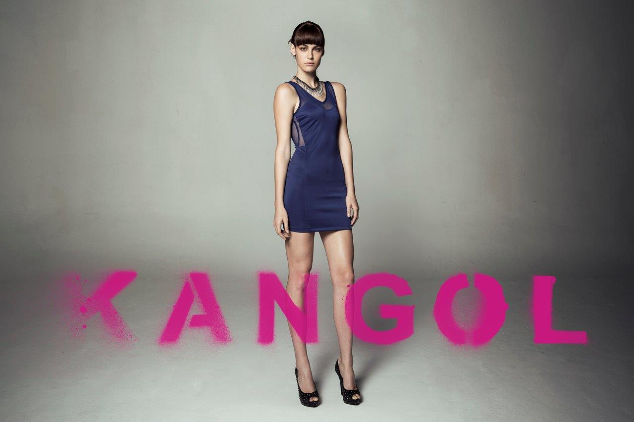 Kangol (3)