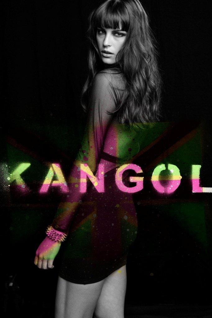 Kangol (4)