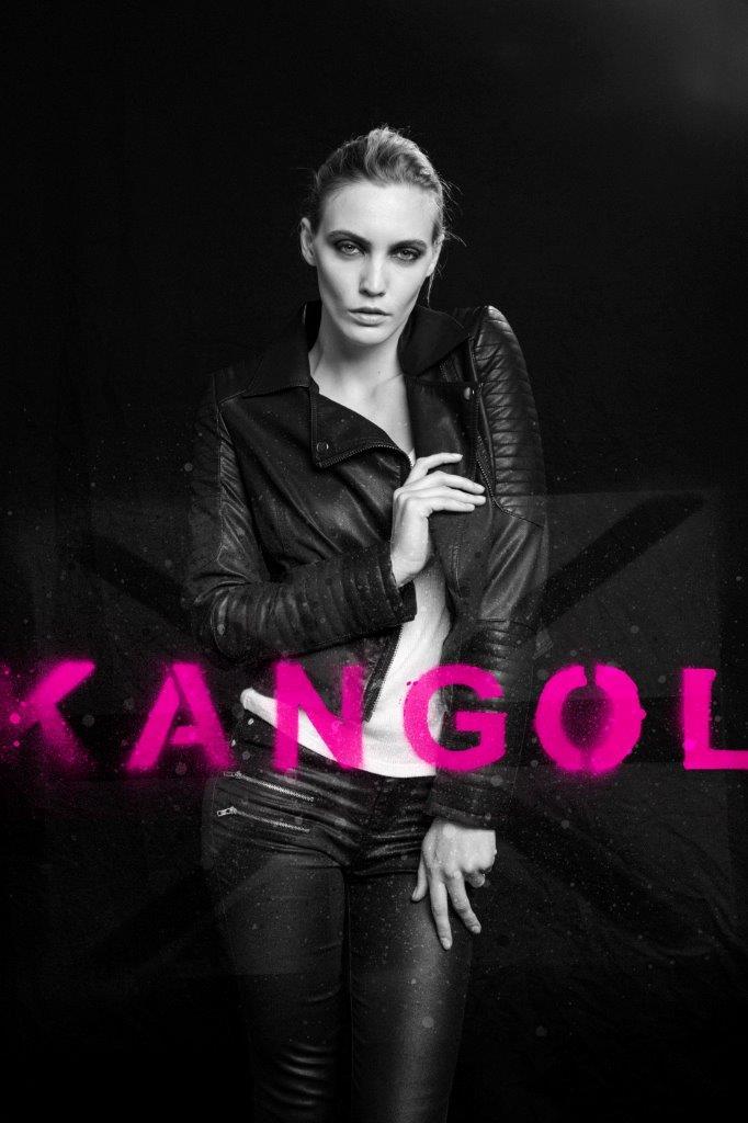 Kangol (5)