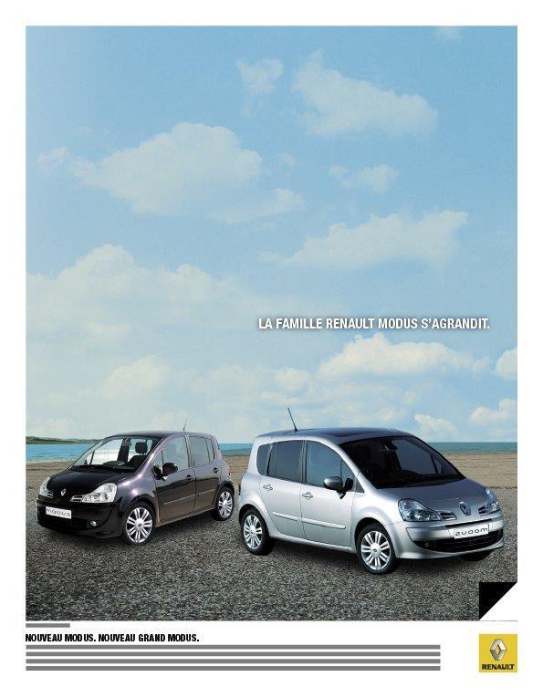 Renault (4)