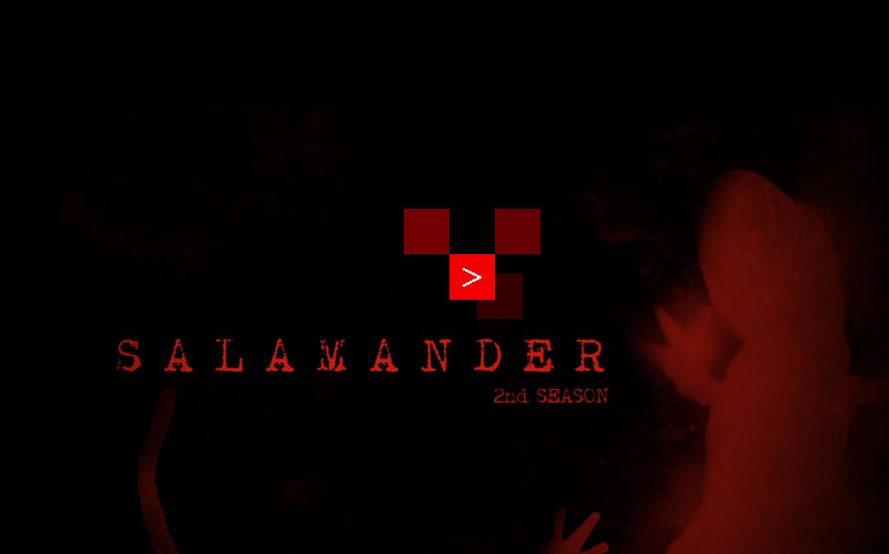 slamander